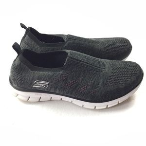 Skechers | Air Cooled Memory Foam Athletic Shoes